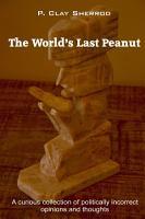 The World s Last Peanut PDF
