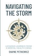 Navigating the Storm PDF
