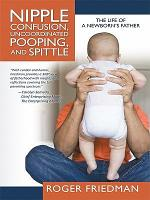 Nipple Confusion  Uncoordinated Pooping  and Spittle PDF