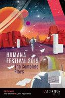 Humana Festival 2019 PDF