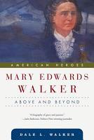 Mary Edwards Walker PDF