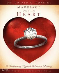 Marriage From The Heart Book PDF