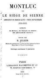 L'histoire de France: racontée par les contemporains, Volume50