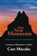 This New Mountain