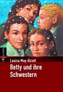 Betty und ihre Schwestern PDF