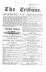 Lectures and Letters  National Academy of Sciences  meeting at Washington April  1874  American Oriental Society  meeting at Boston  May  1874  The poet Longfellow  J T  Fields  The horse in America  O C  Marsh  Have we two brains  C E  Brown S  quard  U S  survey of the West  under Lt  G M  Wheeler  The effects of alcohol  W A  Hammond  Safety at sea in iron ships PDF