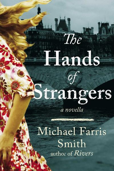 Download The Hands of Strangers Book