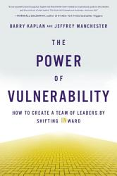 The Power Of Vulnerability Book PDF