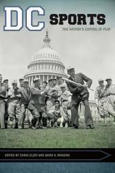 DC Sports PDF