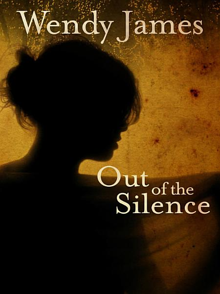 Download Out of the Silence Book