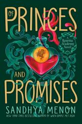 Of Princes and Promises PDF
