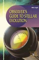 Observer   s Guide to Stellar Evolution PDF