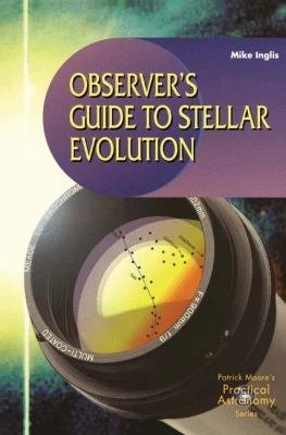 Observer   s Guide to Stellar Evolution PDF