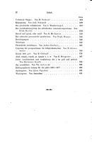 Zeitschrift f  r vergleichende Sprachforschung auf dem Gebiete der indogermanischen Sprachen PDF