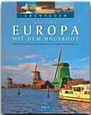 Reise durch Europa mit dem Hausboot PDF
