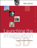 Launching The Imagination 3d   Core Concepts