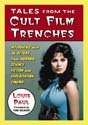 Download Tales from the Cult Film Trenches Book