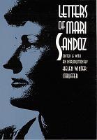 Letters of Mari Sandoz PDF