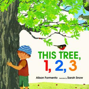 This Tree  1 2 3 PDF