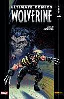 Ultimate Comics   Wolverine PDF
