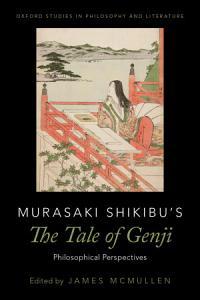 Murasaki Shikibu s the Tale of Genji PDF