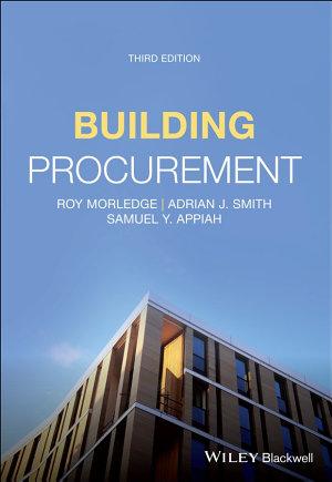 Building Procurement PDF