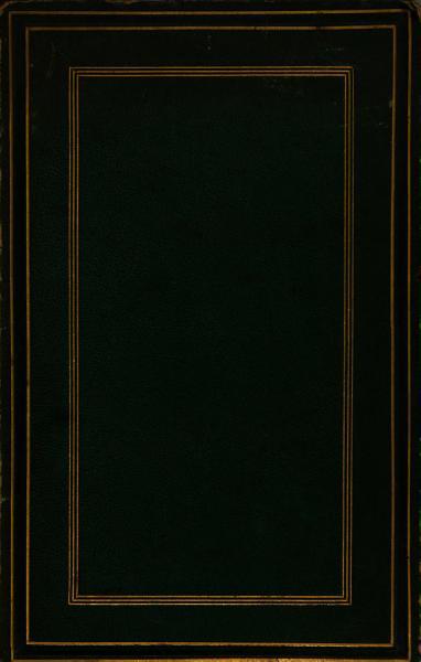 Notice historique sur le Potager du Roi à Versailles, (Note sur l'asperge et le chou-marin au Potager du Roi, communiquée à la Société d'Horticulture de Seine-et-Oise.).