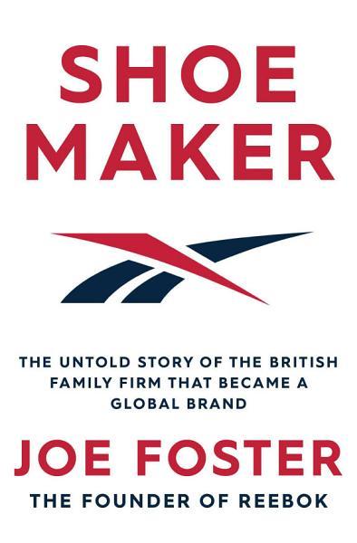 Download Shoemaker Book