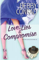 Download Love  Lies and Compromise Book