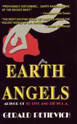 Earth Angels Book PDF