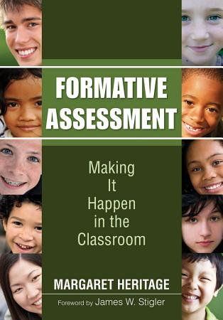 Formative Assessment PDF