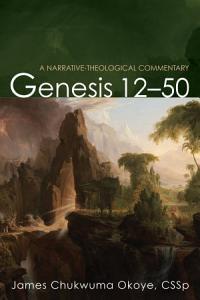 Genesis 12 50 PDF