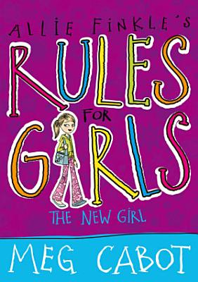 The New Girl PDF
