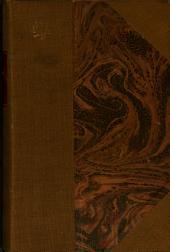 Verzamelde prozaschriften: Volume 3