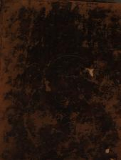 Opera philosophica omnia: Volume 1