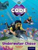 Project X Code  Shark Underwater Chase
