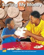 Sorting My Money