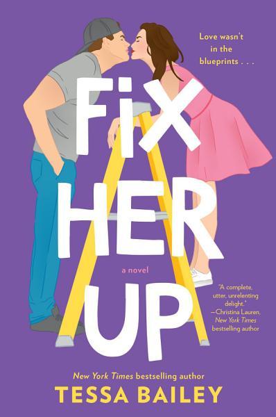 Download Fix Her Up Book