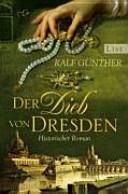 Der Dieb von Dresden PDF