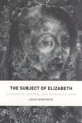 The Subject of Elizabeth