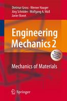 Engineering Mechanics 2 PDF