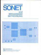 Sonet & Broadband Networking