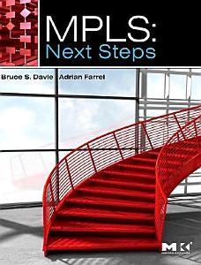 MPLS  Next Steps