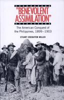 Benevolent Assimilation  PDF