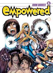 Empowered: Volume 5