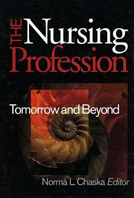 The Nursing Profession PDF