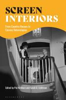 Screen Interiors PDF