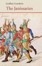 The Janissaries