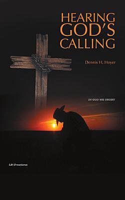 Hearing God s Calling