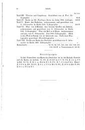 Zeitschrift des Deutschen Palästina-Vereins: Bände 9-10